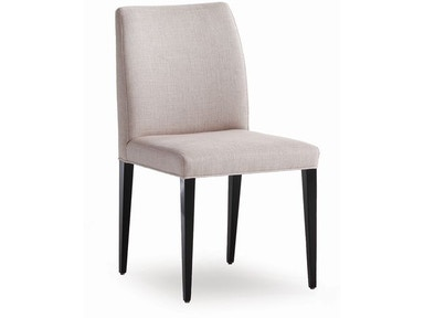 Jessica Charles Merci Dining Chair 1109