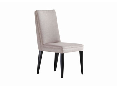 Jessica Charles Rafael Dining Chair 1119