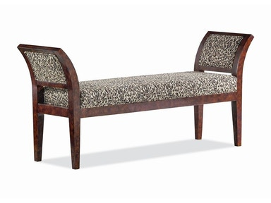 Jessica Charles Appeal Bench