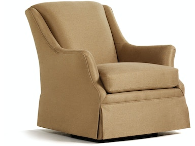 Living Room Chairs Good S Furniture Kewanee Il