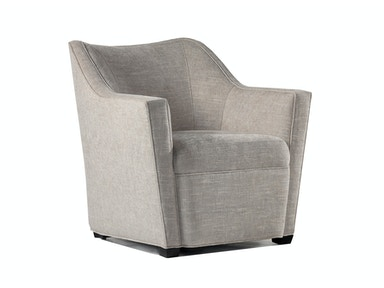 Jessica Charles Folio Chair 167