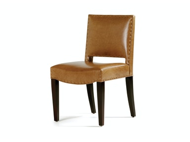Jessica Charles Jana Dining Chair 1927
