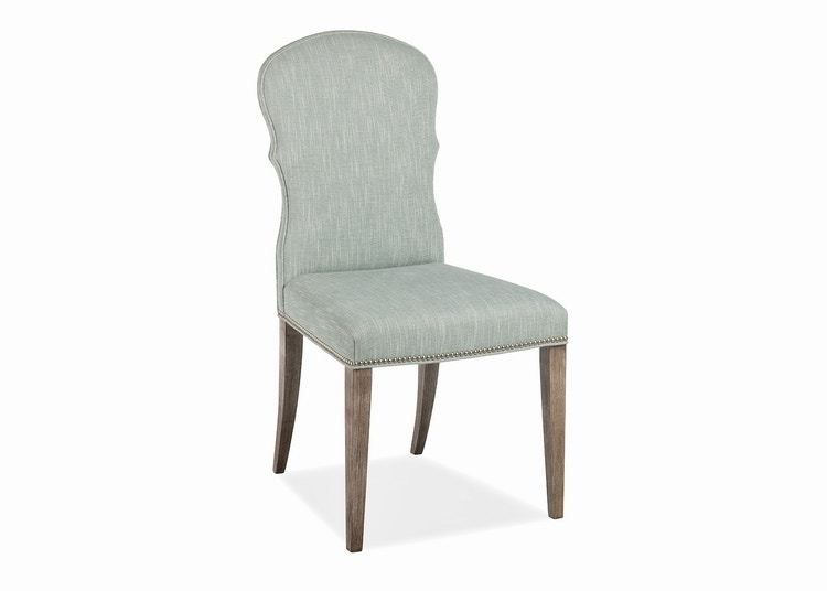 Rosalinde Dining Chair