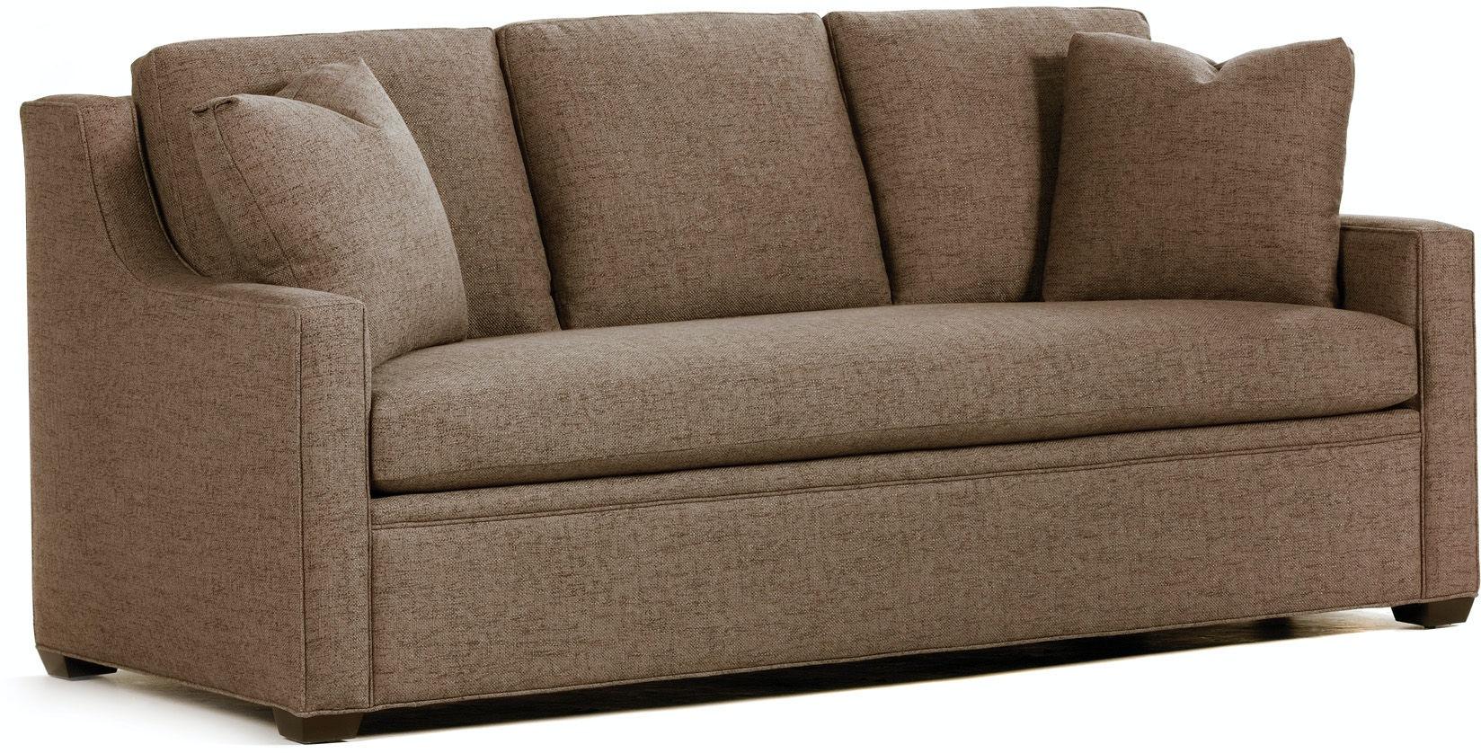 Furniture Stores Reno Nv