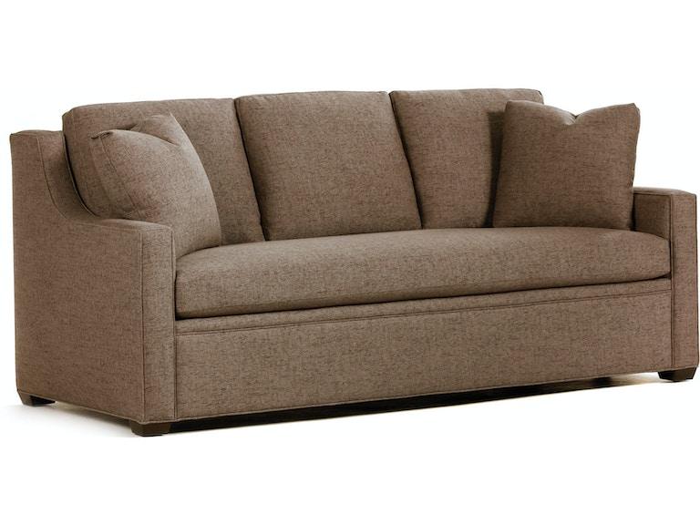 Jessica Charles Angelo Sleeper Sofa 2708