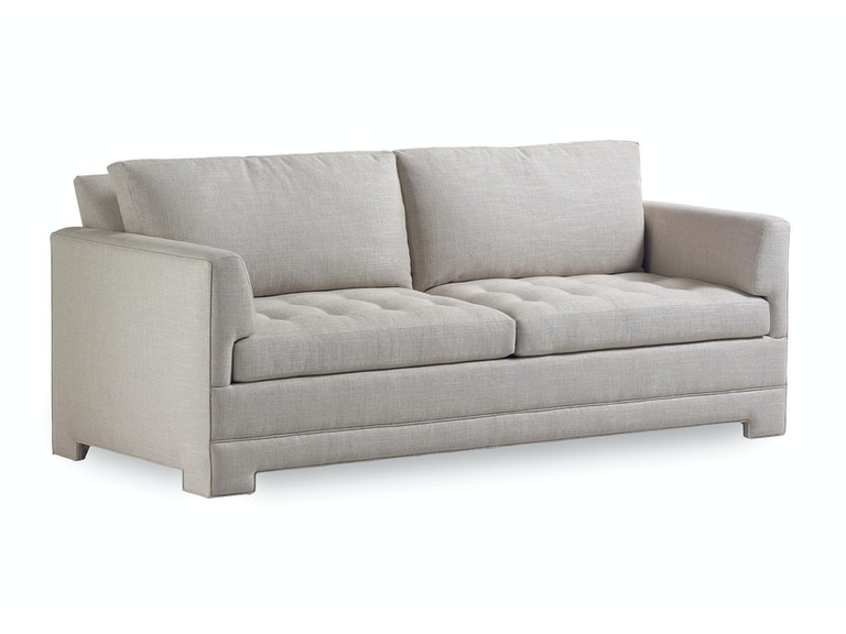 Jessica charles living room theodore sleeper sofa 2703 for Couch ostermann