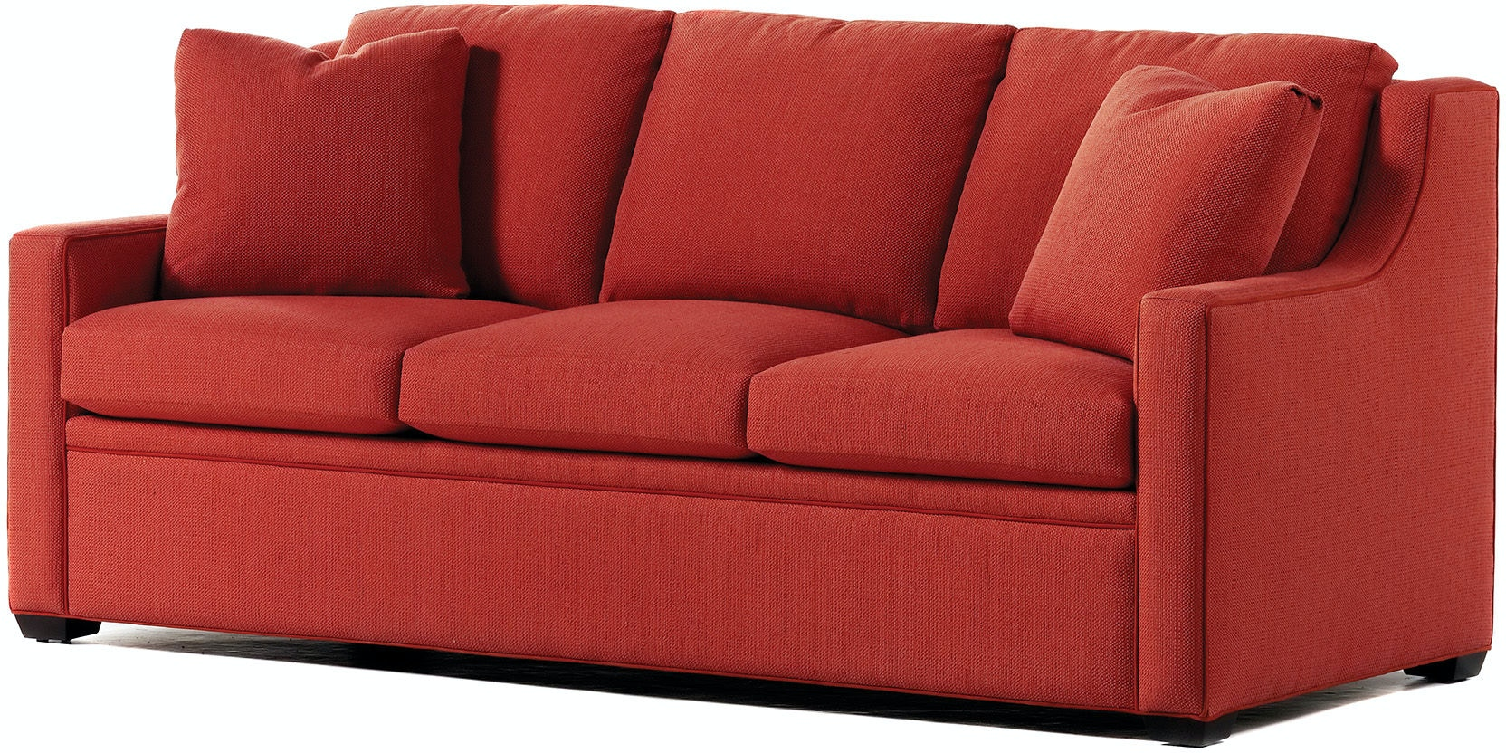 Jessica Charles Living Room Angelo Sleeper 2718 Ennis