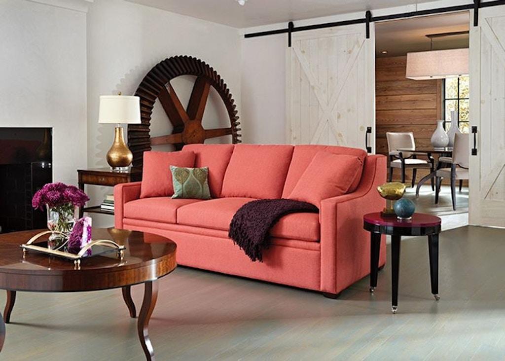 Jessica charles living room angelo sleeper 2718 louis shanks austin san antonio tx for Living room sets san antonio tx