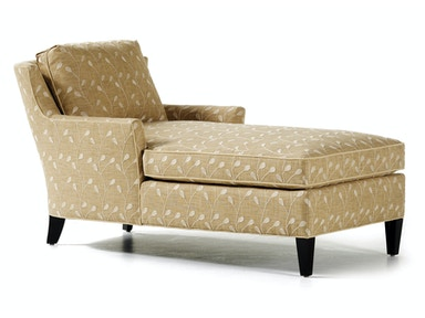 Jessica Charles Kate Chaise 335