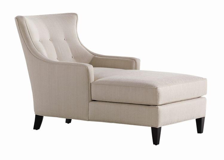 Jessica Charles Delta Chaise 379