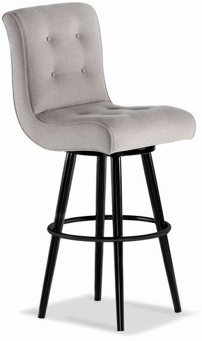 Jessica Charles Bar And Game Room Rocco Bar Stool 91 30 S