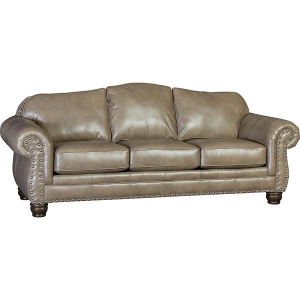 3180L10. Sofa