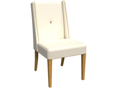 Dinec Side Chair 2400