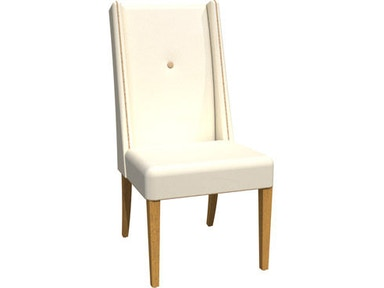 Dinec Side Chair 2410