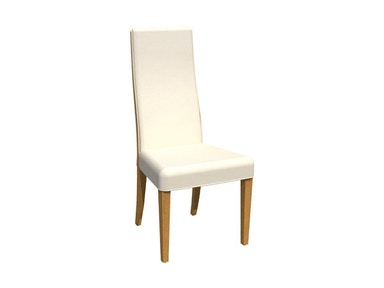 Dinec Side Chair 3340