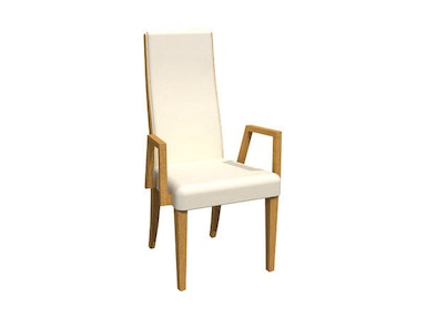 Dinec Arm Chair 3361