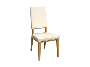 Dinec Side Chair 3370