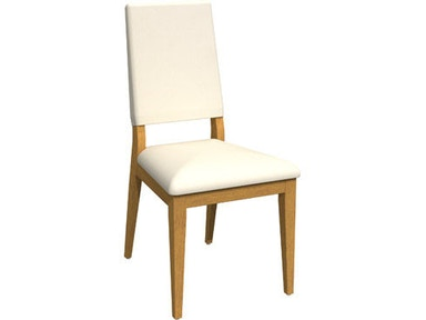 Dinec Side Chair 3380