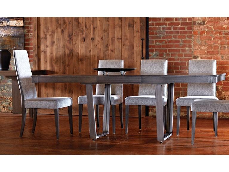 92 Dining Room Tables Eugene Oregon Heron Meadows Rentals Dinec Dining Room Tess Shop For