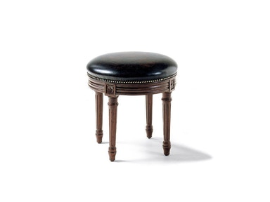 Hancock and Moore Da Vinci Stool 081