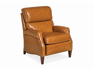 Hancock and Moore Puma Recliner 1091