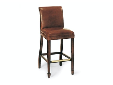 Hancock and Moore Malone Counter Stool 104-24