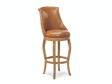 Hancock and Moore Watson Counter Stool 107-24
