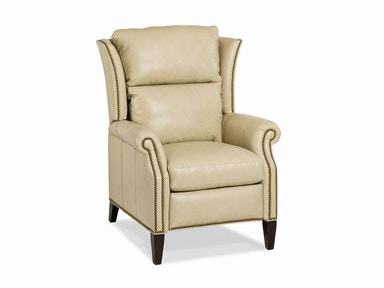 Hancock and Moore Sami Recliner 1080