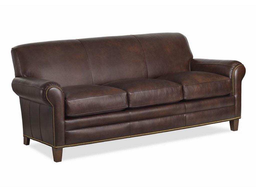Chaddock living room lavinia sofa mm1463 3 studio 882 for Sofa bed 8101