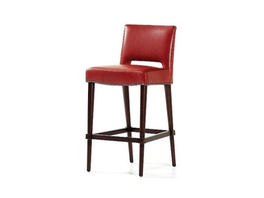 Hancock and Moore Ellie Barstool 148-30