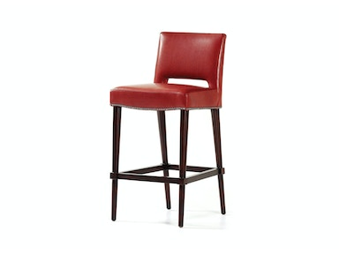 Hancock and Moore Ellie Counter Stool 148-24