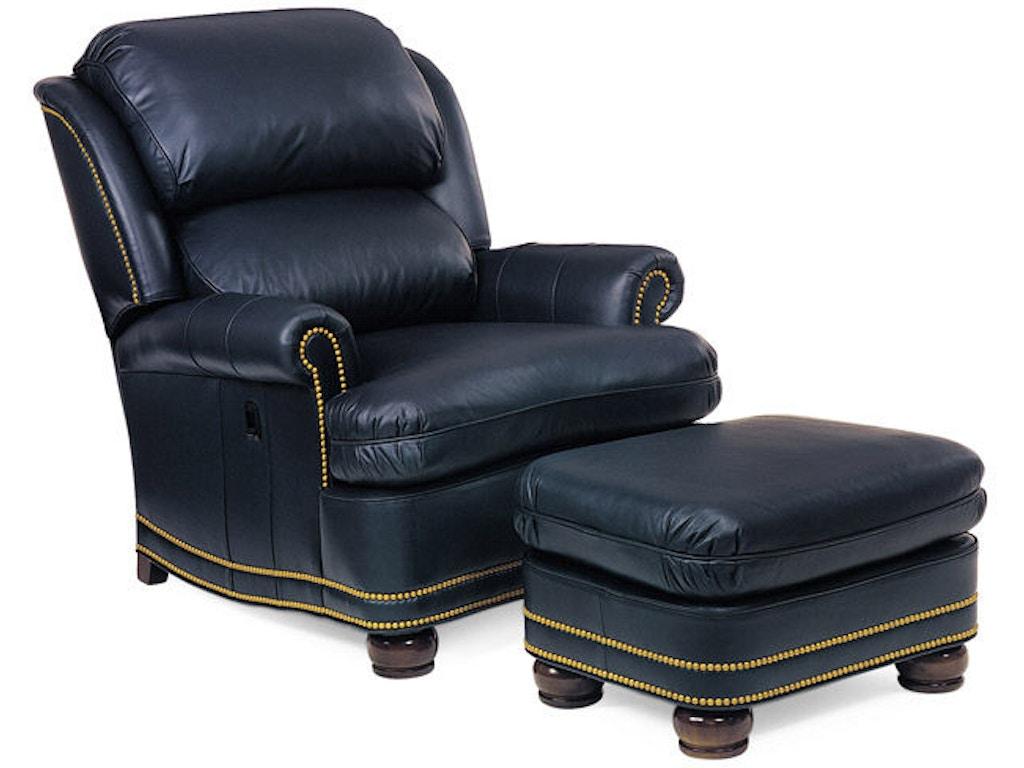 hancock and moore living room austin high back tilt back chair 2038nb priba furniture and. Black Bedroom Furniture Sets. Home Design Ideas