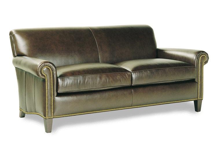 Superieur 4262. Studio Apartment Size Sofa