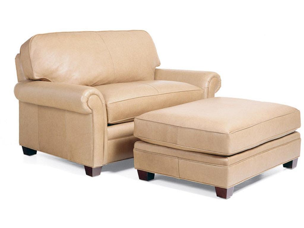 a futon sleeper half nz home ideas and look of photo sofa design nice single roselawnlutheran bed x chair