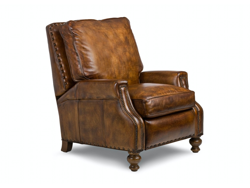 hancock and moore living room rugby lounger 7106 saxon clark furniture patio design