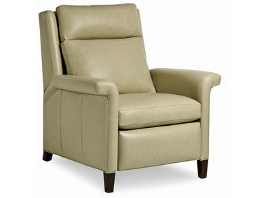 Hancock and Moore Ghent Recliner NC7000