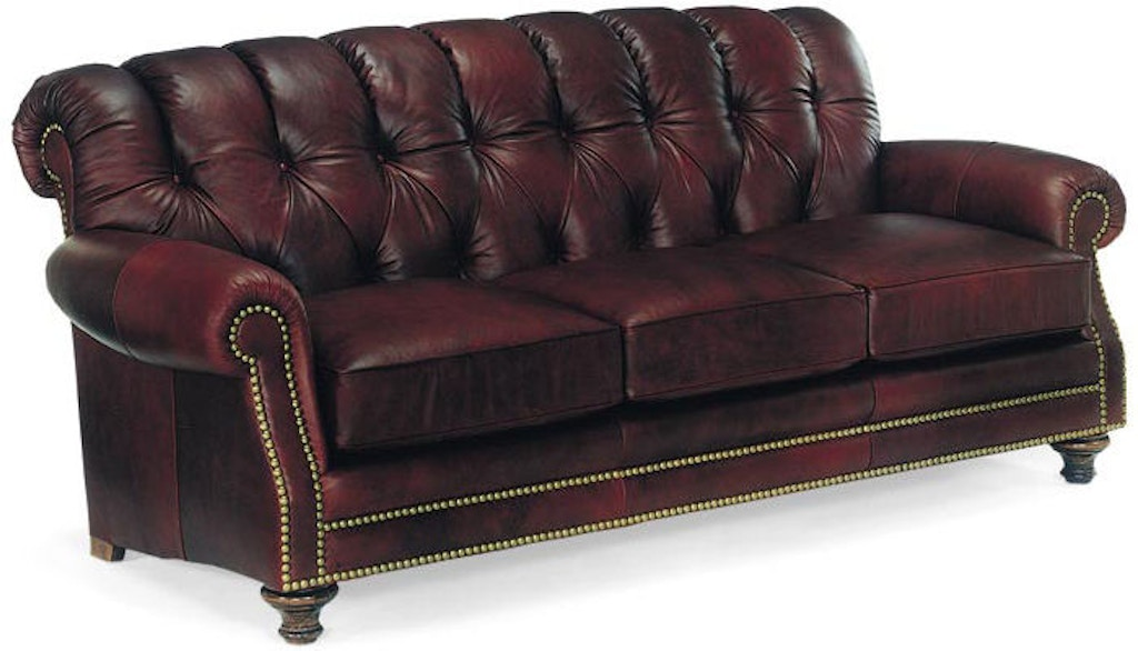Leathercraft Furniture Living Room St Lucia Sofa 1010 Priba Furniture And Interiors