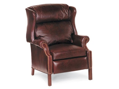 Leathercraft Furniture Blakely Recliner 1017