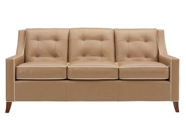 Leathercraft Furniture Gatsby Sofa 110
