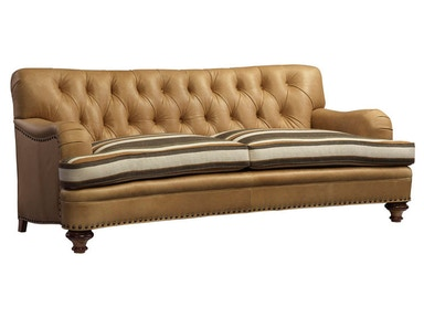 Leathercraft Furniture Chatsworth Sofa 1170-18