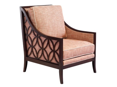 Leathercraft Furniture Sonoma Chair 1202