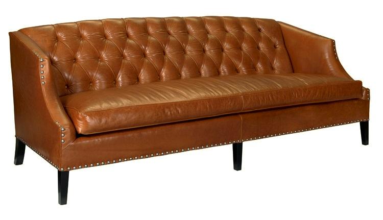 Leathercraft Furniture Becki Sofa 1220