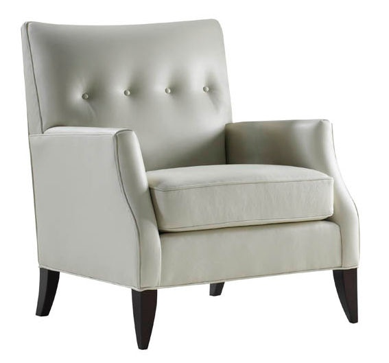 Leathercraft Furniture Living Room Anna Chair 1622