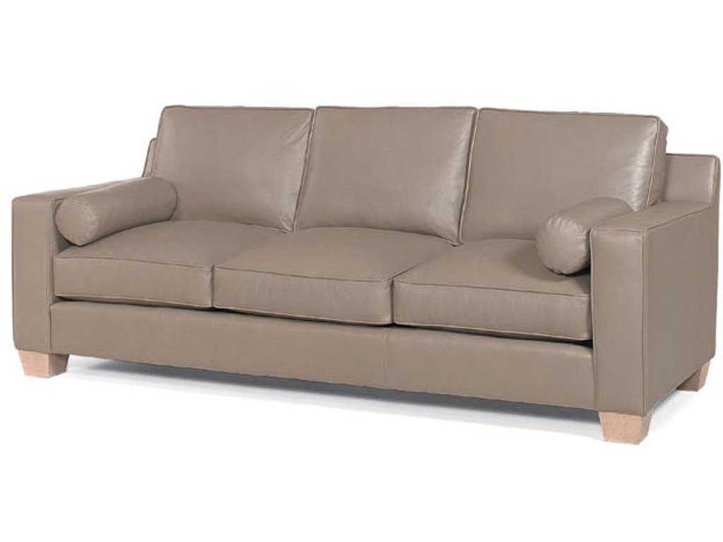 Leathercraft Furniture Living Room Gallagher Sofa 919 00 Priba Furniture And Interiors