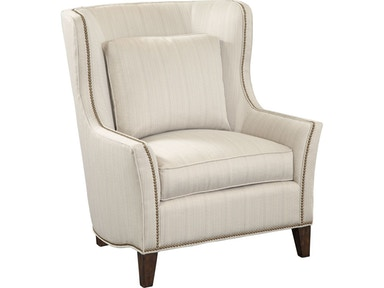 Thomasville Marquis Chair 1273 15