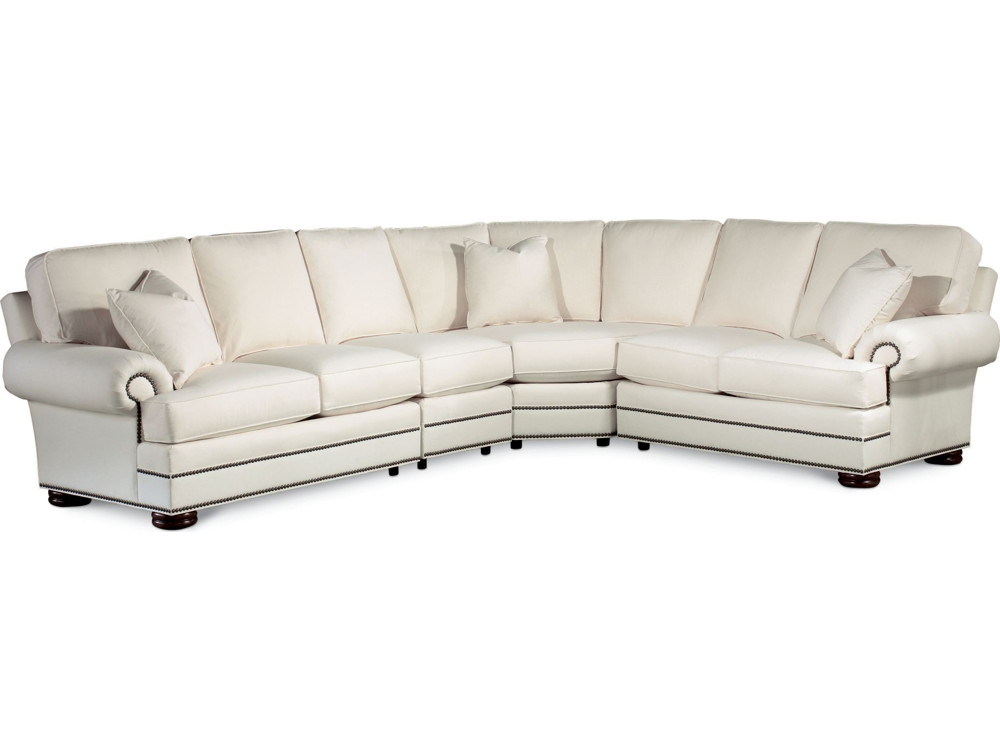1459 SECT. Ashby Sectional