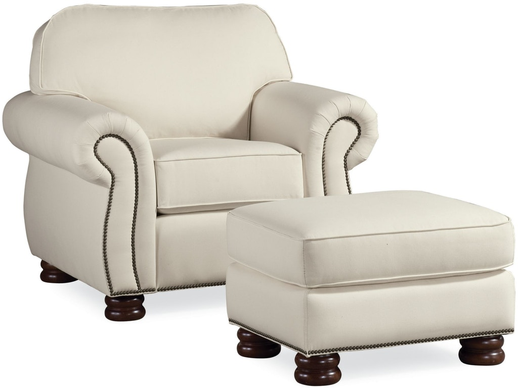 Thomasville Living Room Benjamin Chair 1461 15 Ennis Fine Furniture Boise Id Reno Nv