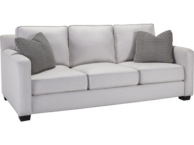 Thomasville Metro Sofa 1465 12