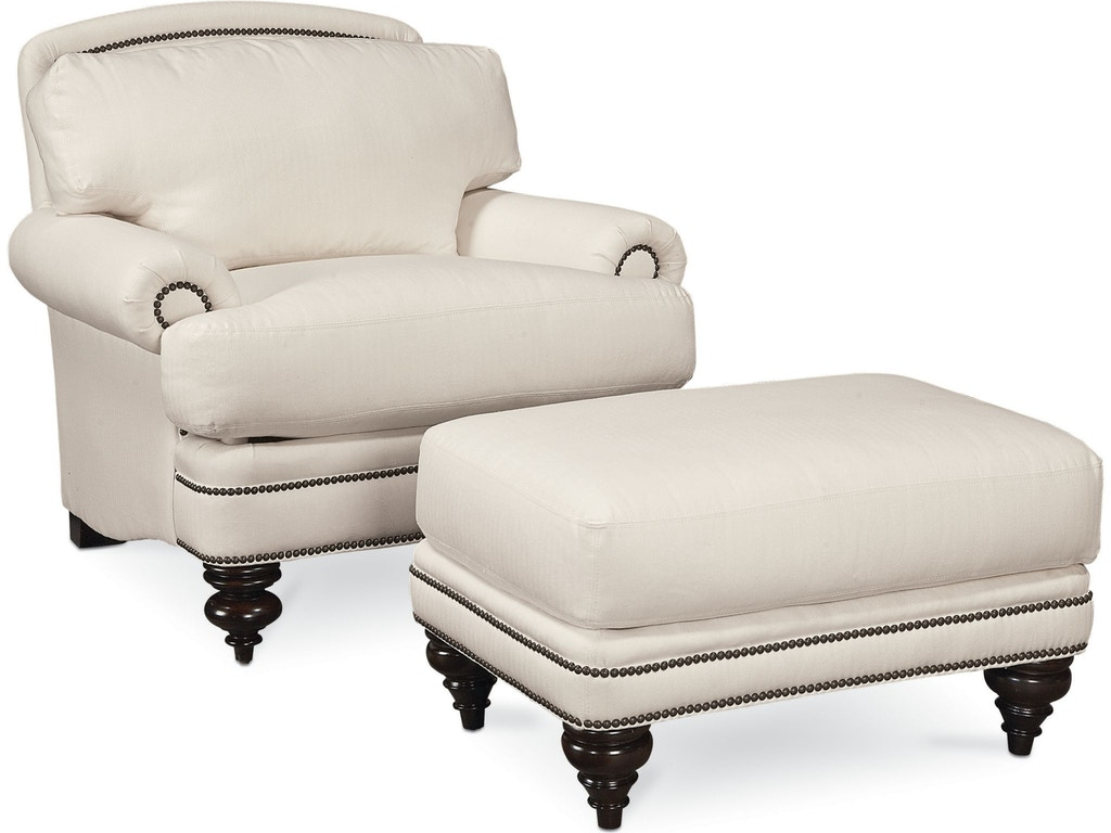 Thomasville Living Room Westport Chair 1530 15 Capperella Furniture Bellefonte And Lewistown Pa