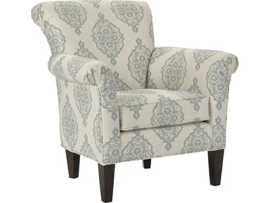 Thomasville Lucille Chair 1612 15